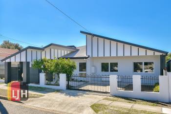 7 Bohland St, Kedron, QLD 4031