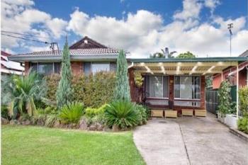 134 Hartington St, Rooty Hill, NSW 2766