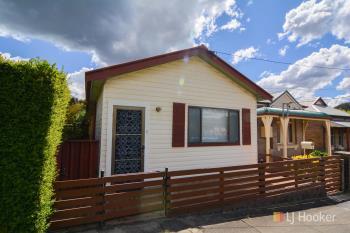 26 Ferro St, Lithgow, NSW 2790