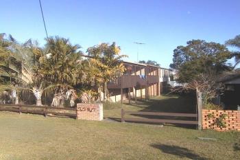 2/12 Goonbi St, Kempsey, NSW 2440