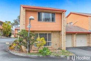 55/51-61 Bowen St, Capalaba, QLD 4157