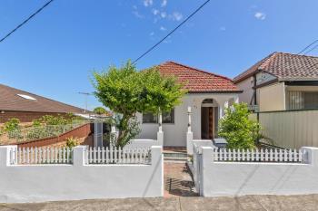 47 High St, Marrickville, NSW 2204