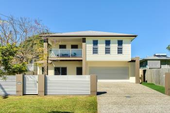 73 Eleventh Ave, Kedron, QLD 4031