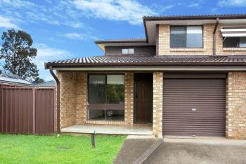 10/132 Cumberland Rd, Ingleburn, NSW 2565