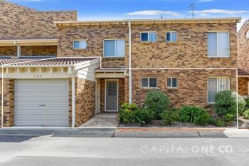 100/15 Lorraine Ave, Berkeley Vale, NSW 2261