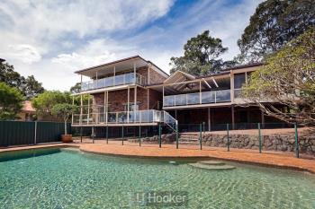 19 Barina Ave, Kilaben Bay, NSW 2283