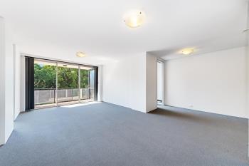 5/6-8 Ocean Street North , Bondi, NSW 2026