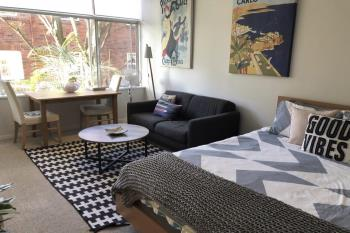 34/69 Addison Rd, Manly, NSW 2095