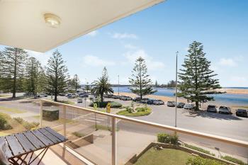 5/11 Marine Pde, The Entrance, NSW 2261