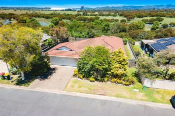 67 Kingarry Cct, Merrimac, QLD 4226