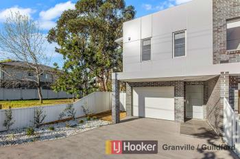 170a Chetwynd Rd, Guildford, NSW 2161