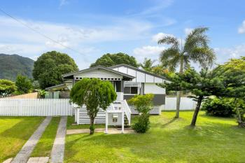 3 Brant Cl, Manoora, QLD 4870