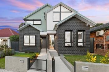 199 Sydenham Rd, Marrickville, NSW 2204