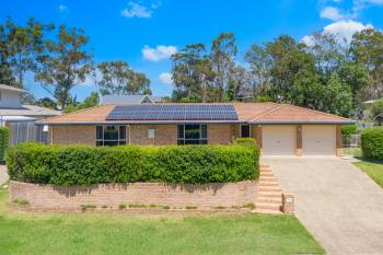 13 Palana Dr, Alexandra Hills, QLD 4161