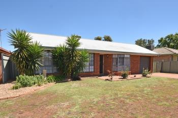 105 Sheraton Rd, Dubbo, NSW 2830