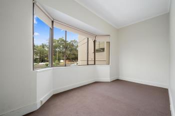 4/164 Old South Head Rd, Bellevue Hill, NSW 2023