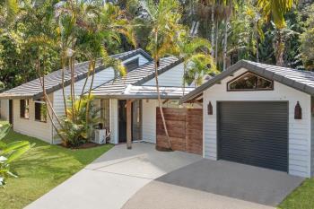 5 Gira Pl, South Golden Beach, NSW 2483