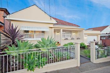 38 Chelmsford Ave, Belmore, NSW 2192