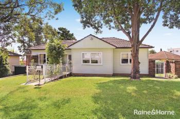 4 Glenavon Ave, Beverly Hills, NSW 2209