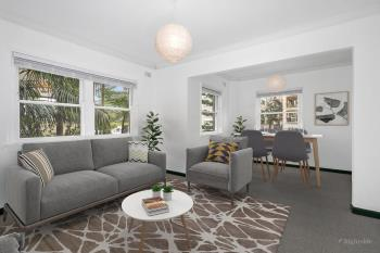 4/8 Victoria Pde, Manly, NSW 2095