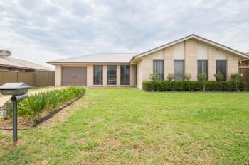 16 Arthur Summons St, Dubbo, NSW 2830