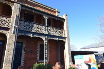 191 Piper St, Bathurst, NSW 2795