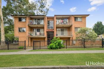 7/145 Pitt St, Merrylands, NSW 2160