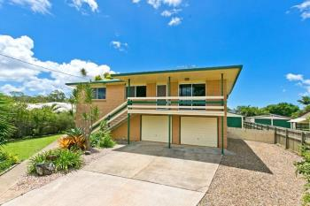 59 South St, Cleveland, QLD 4163