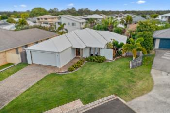 12 Maged Pl, Thornlands, QLD 4164