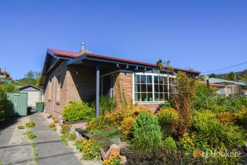 12 Rabaul St, Lithgow, NSW 2790