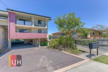 2/12 Homebush Rd, Kedron, QLD 4031
