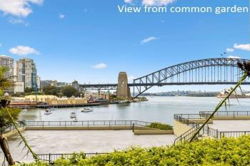 5/15 East Crescent St, Mcmahons Point, NSW 2060