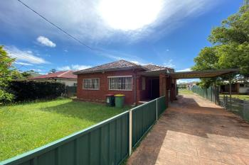 8 Second Ave, Canley Vale, NSW 2166
