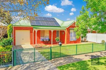 Popplewell St, Moama, NSW 2731