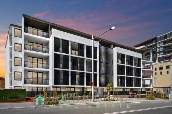 14 Pope St, Ryde, NSW 2112