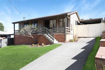 17 Wybalena Ave, Koonawarra, NSW 2530