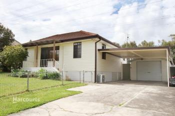 35 Gilba Rd, Koonawarra, NSW 2530