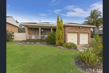 11 Hillsdale Cl, Gorokan, NSW 2263