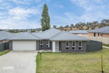113 Icely Rd, Orange, NSW 2800