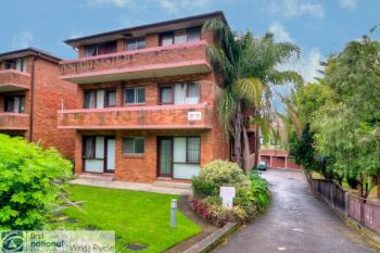 15/20-22 Station St, West Ryde, NSW 2114
