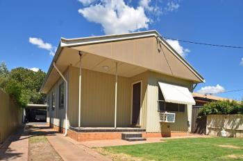 132 Fitzroy St, Dubbo, NSW 2830
