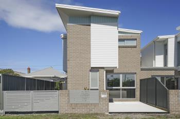 4/41A Dunbar St, Stockton, NSW 2295