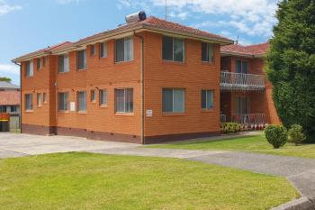 6/47 Park Rd, Corrimal, NSW 2518