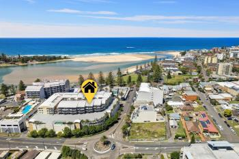 621/18 Coral St, The Entrance, NSW 2261