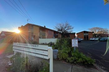 9/4-6 Goode St, Dubbo, NSW 2830