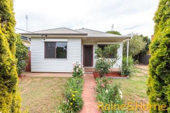 135 Fitzroy St, Dubbo, NSW 2830