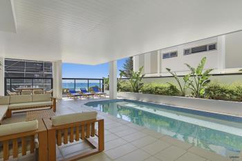 4/1453 Gold Coast Hwy, Palm Beach, QLD 4221