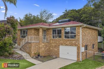3 Cedar Cl, Nambucca Heads, NSW 2448