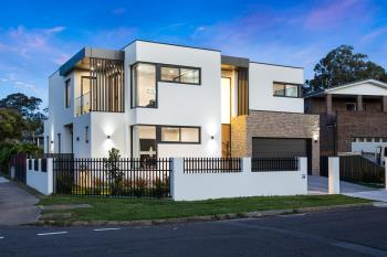 64 Cullens Rd, Punchbowl, NSW 2196