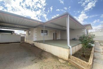 278 Jamieson St, Broken Hill, NSW 2880